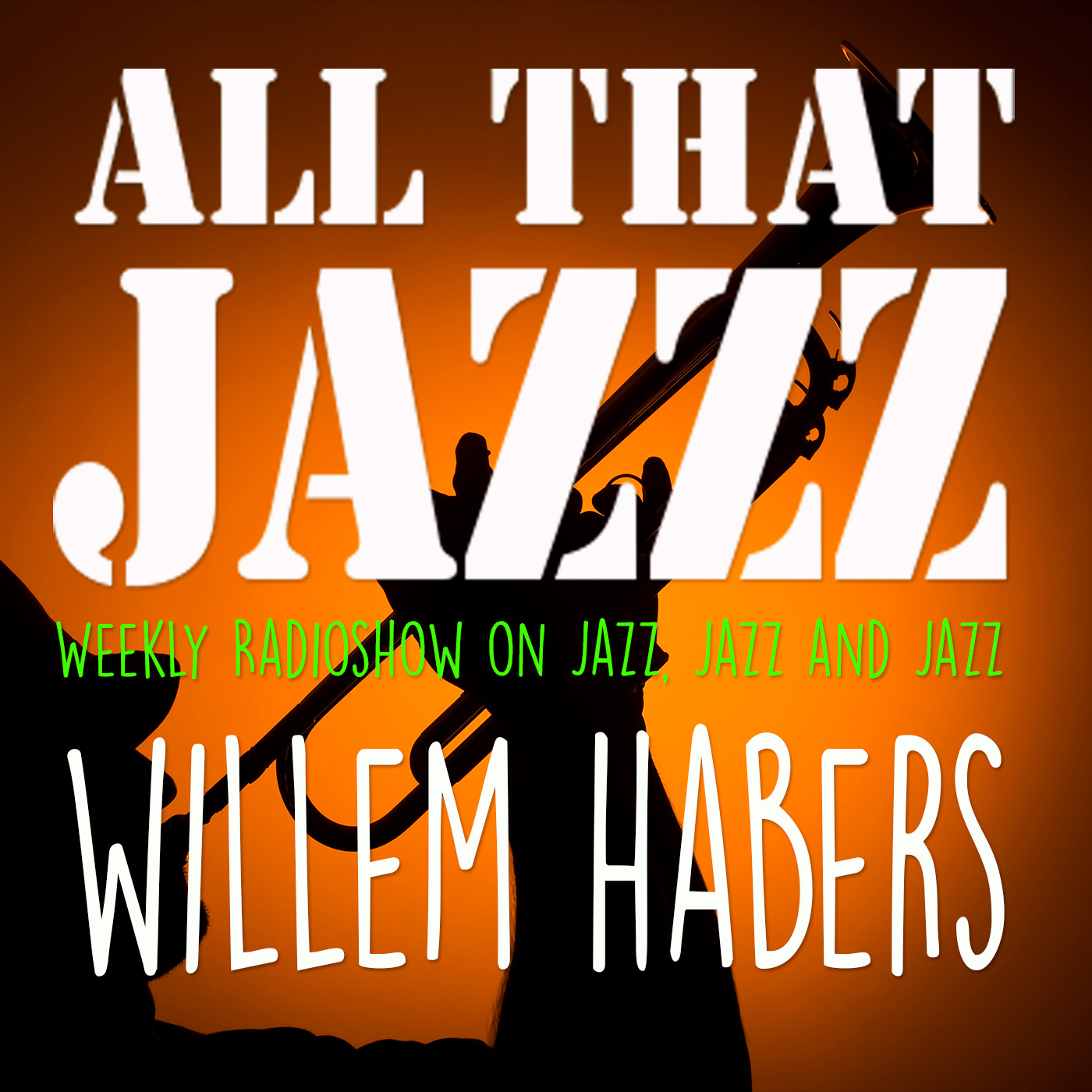 All That Jazzz