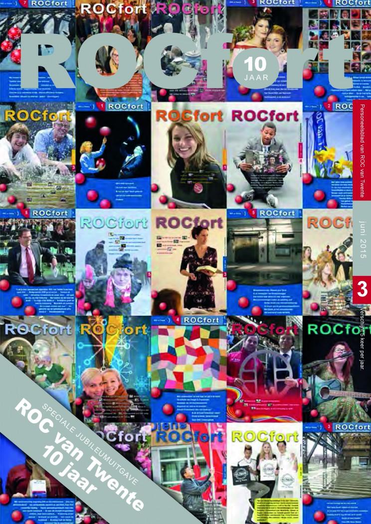 ROCfort-2015-03_Pagina_01