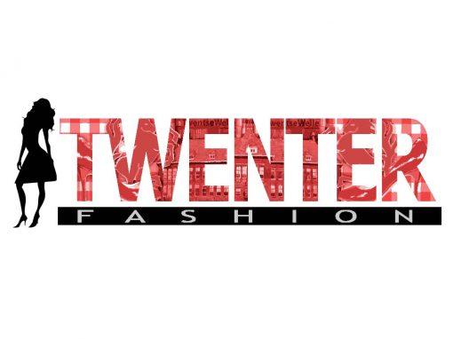 Twenter Fashion