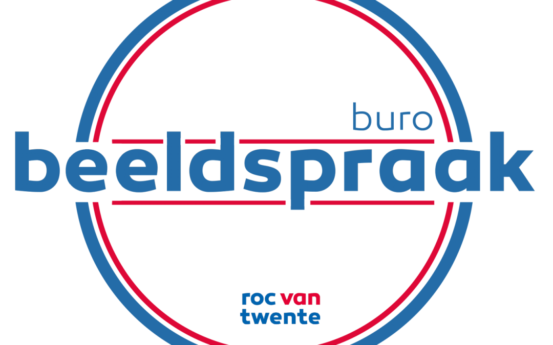 Buro BeeldSpraak