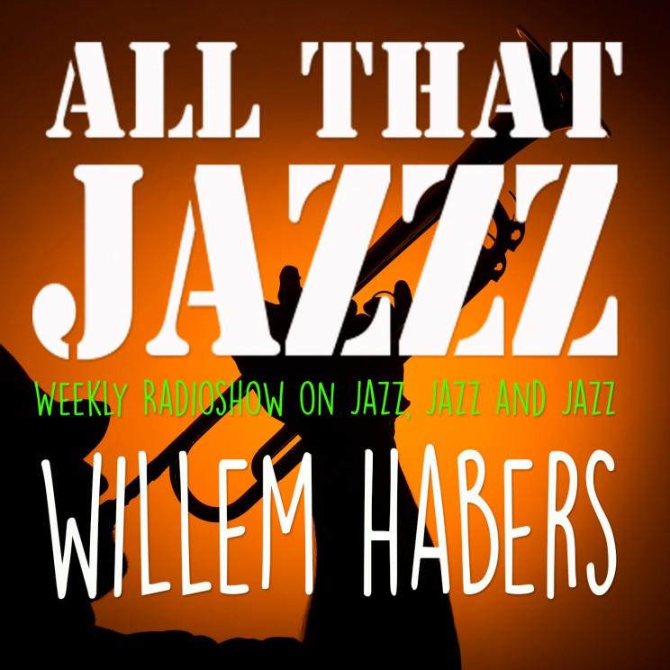 thumb_jazzpodcast300