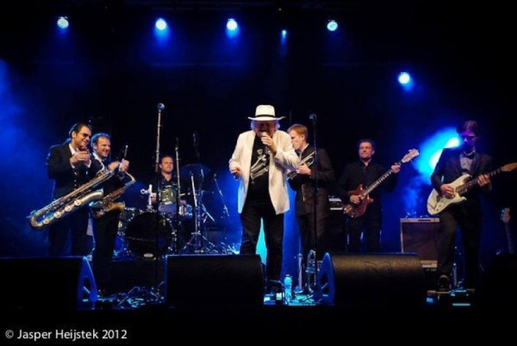 willemhabers-band