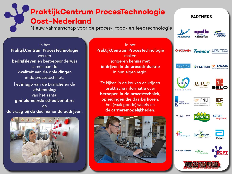 160211 PPT-visual PCPT