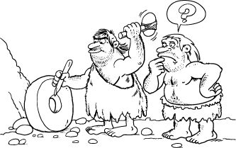 Knooi'n en Martel'n